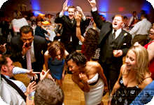 Btns_Wedding_DanceFloor