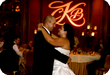 Btns_Wedding_FirstDance