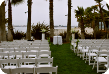 Btns_Wedding_Setup