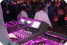 btn_TraditionalDJ2